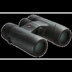 Styrka S5 10x42 Binoculars