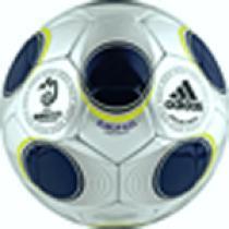 EURO TURF BALL A37