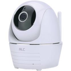 1080P PAN/TILT WIFI CAM