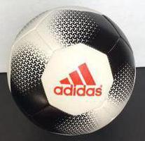 ACE GLIDER BALL A10