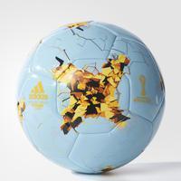 CONFEDERATIONS CUP BALL A26