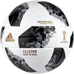 18 FIFA WORLD CUP OFFICIAL A42