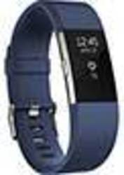 Charge 2 Activity Tracker Blue Large