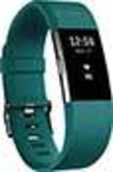 Charge 2 Activity Tracker Teal Small