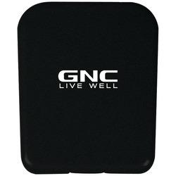 GNC BLTH ACTIVITY TRCKR