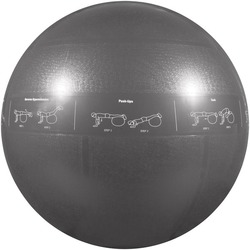 75CM PRO STABILITY BALL