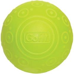 DEEP TISSUE MASSAGE BALL