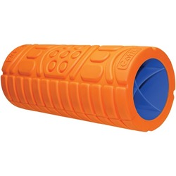EXTREME FOAM ROLLER ORG
