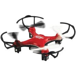 MINI DRONE RED