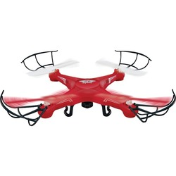 DRONE WITH CAM