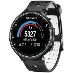 FRERNR230 GPS REFURB BLK