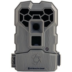 10MP 12IR GAME CAM