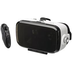 VR GOGGLES/ RMTE