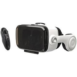 AR/VR GOGGLES/RMTE