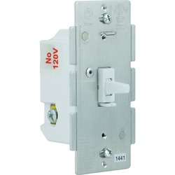 INWALL CFL-LED DMMR SWTCH