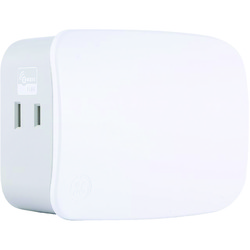 2OUT ZWAVE SMART SWITCH