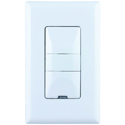 INWALL VACANCY DIMMER