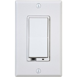 Z-WAVE WALL DIMMER