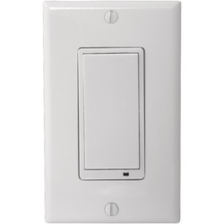 ZWAVE WALL SWTCH 15A