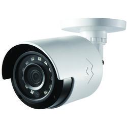 1080P WTHRPRF SECUR CAM