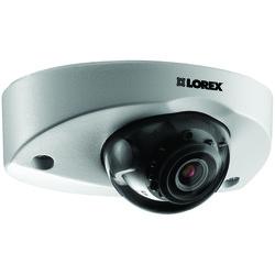 1080P DOME SECUR CAM/MIC