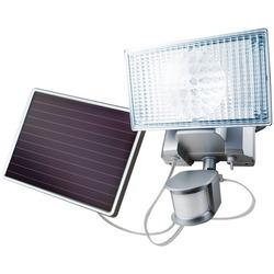 100 LED OUTDR SOLAR LGHT