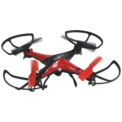 TALON WIFI DRONE RED