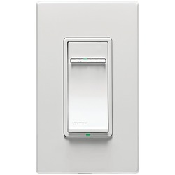 Z-WAVE DECORA DIMMER