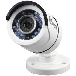 1080P HD SECUR BULLET CAM
