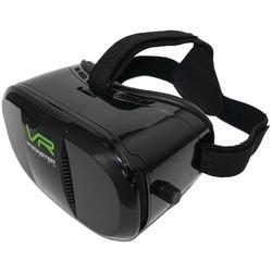 MONSTER VISION VR HDST
