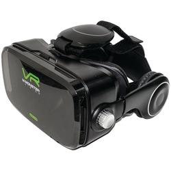 MONSTER AUD VR HDST