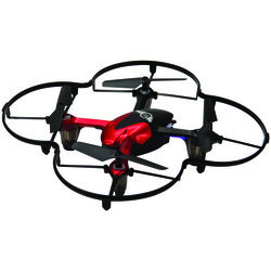 HAWK 2 QUADCPTR DRONE