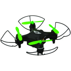 MINI GLW QDCPTR/WIFI CAM