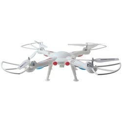 SEARCHER 2.4G DRONE