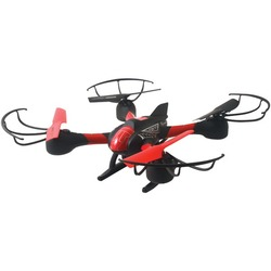 SKY CAPTRE 2.4G DRONE/VID
